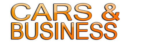 Cars-Business