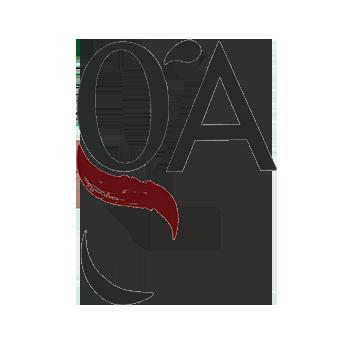 logo-gestoria
